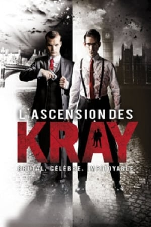 L'ascension des Kray
