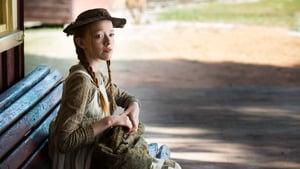 Anne with an E 1. Sezon 1. Bölüm izle