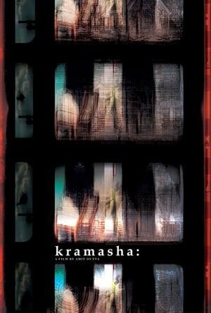 Kramasha