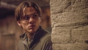 Assistir Colony 2a Temporada Episodio 07 Dublado Legendado 2×07