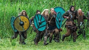 Vikings Saison 4 Episode 7