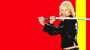 Download Kill Bill: Vol. 2 Wallpapers