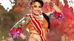 Anaarkali of Aarah (2017) Hindi Full Movie Watch Online