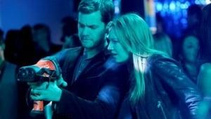 Online Fringe Sezonul 1 Episodul 18 Episodul 18