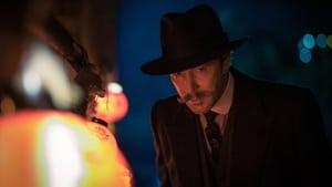 Peaky Blinders Season 5 :Episode 5  The Shock