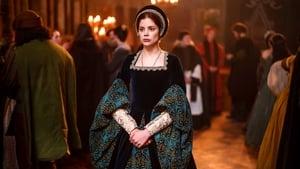 The Spanish Princess Season 2 : Peace
