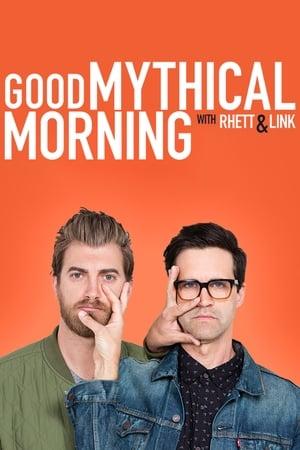 Image Good Mythical Morning
