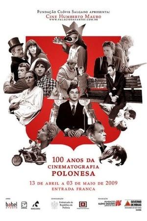 100 Years of Polish Cinema