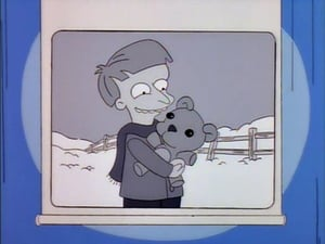 El oso de Burns