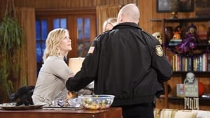 watch Days of Our Lives online Ep-26 full