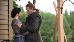 Outlander Season 5 :Episode 5  Perpetual Adoration