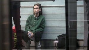 Captura de Fantasmas del pasado (Personal Shopper)