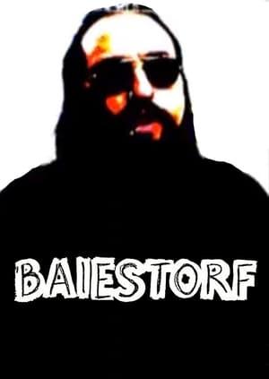 Baiestorf