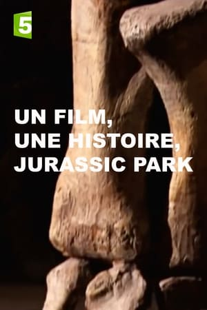 The true story Jurrasic Park (2010)