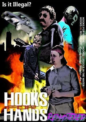Hooks for Hands: Tastefully Remastered