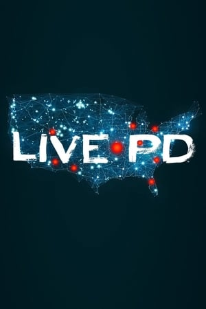 Watch Live PD Full Movie