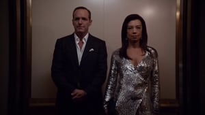 Marvel : Les Agents du S.H.I.E.L.D. saison 2 episode 4