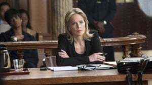 Law & Order: Special Victims Unit Season 11 : Ace