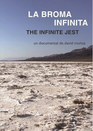 The Infinite Jest