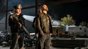 Midnight, Texas Saison 1 Episode 5