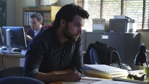 Assistir – How to Get Away with Murder: 3×8