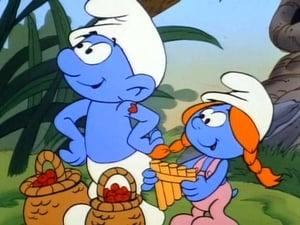 The Smurfs season 5 Episode 39