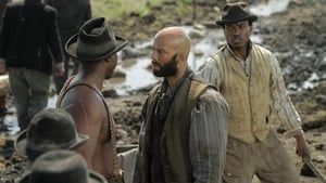 Capture Hell On Wheels Saison 1 épisode 6 streaming