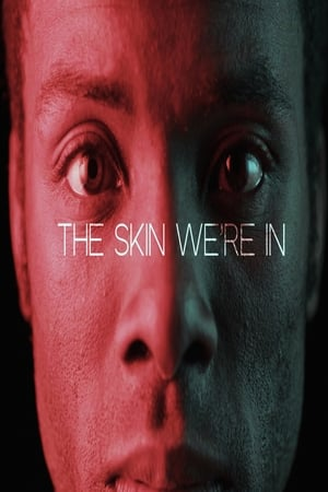 The Skin We're In (1970)