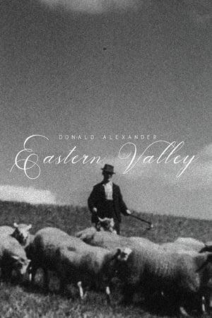 Eastern Valley