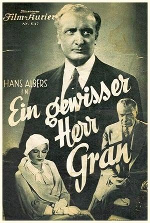 Ein gewisser Herr Gran