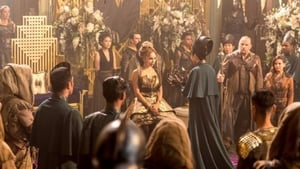 The Shannara Chronicles 2×10