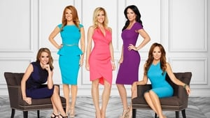 watch The Real Housewives of Dallas season 2 online free poster