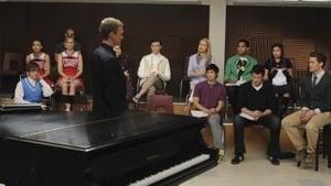 Glee saison 1 episode 19