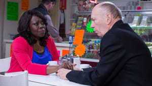 watch EastEnders online Ep-93 full