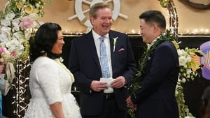 Superstore Season 5 :Episode 14  Sandra's Wedding