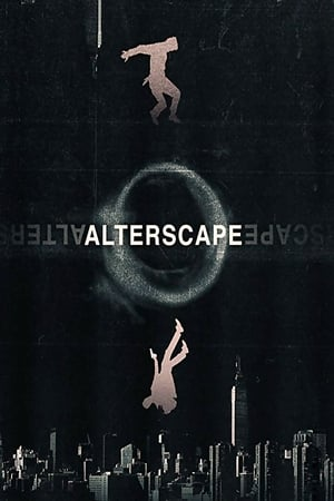 Alterscape (2018)