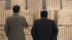 Narcos: Mexico Season 2 :Episode 9  Growth, Prosperity, and Liberation
