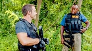 Hawaii Five-0 Season 4 :Episode 12  O Kela Me Keia Manawa