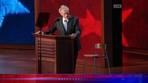 The Daily Show with Trevor Noah Season 17 : GOP Convention 2012: Friday