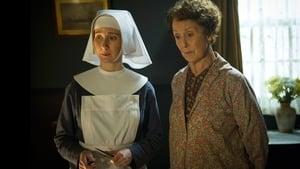 Call the Midwife Season 7 Episode 7