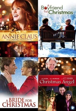 christmas-movies poster
