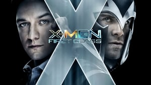 Watch X-Men: First Class (2011)