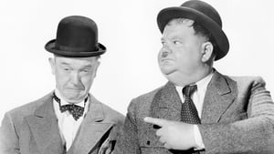 Laurel & Hardy - The Collection