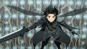 Sword Art Online Season 1 : Bonds