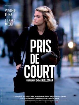 Pris de court (2017)