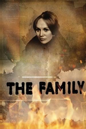 The Family : une secte australienne
