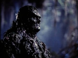 Swamp Thing: The Series 1×22