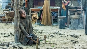 Vikings Saison 4 Episode 1