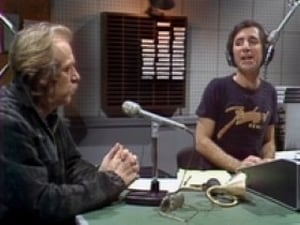 Howard Hesseman/Randy Newman