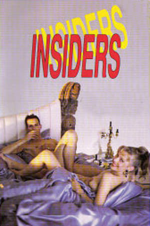 Insiders (1989)